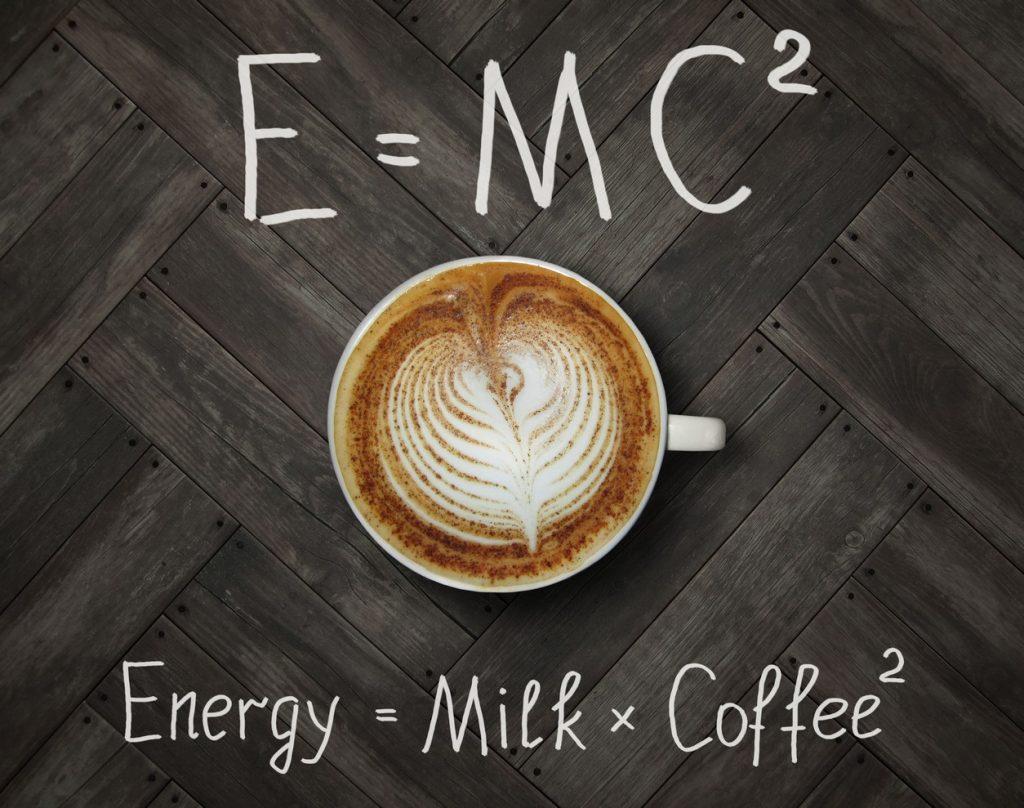 Coffee Breaks in Louisville