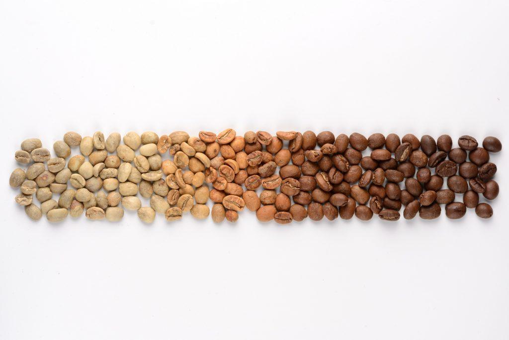 Brew Coffee | Louisville Break Options | Micro-Markets