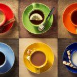 coffee options louisville break rooms