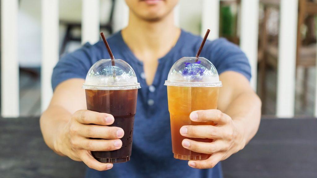 Louisville Micro-Market Solutions | Coffee Service | Break Room Water Service