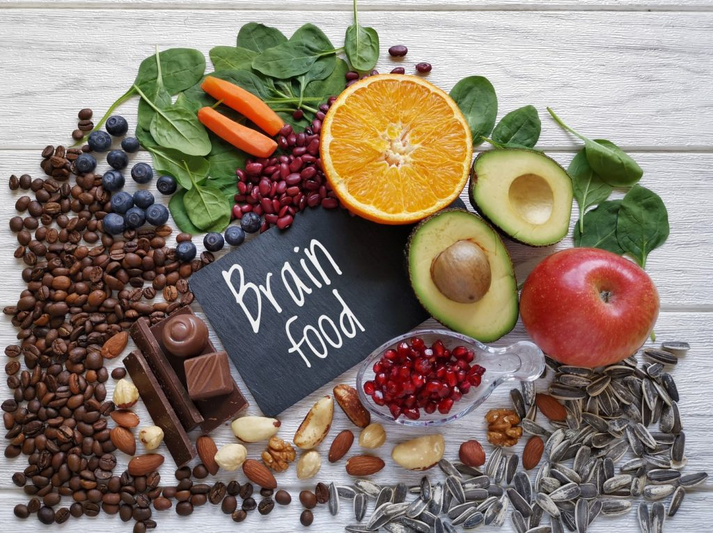 Louisville Healthy Vending | Healthy Breakfast Products | Alternative Snack Choices