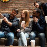 Louisville Workplace Culture | Employee Satisfaction | Break Room Solutions