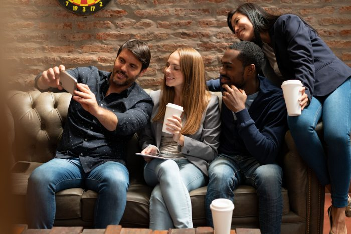 Louisville Workplace Culture   Employee Satisfaction   Break Room Solutions