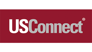 US Connect logo